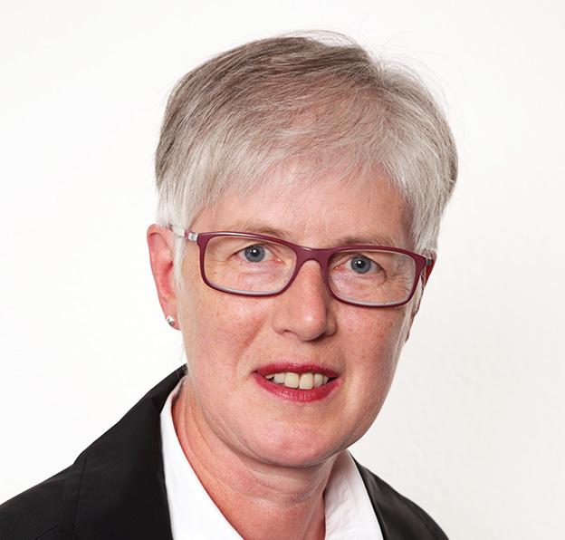 Elke Böckmann